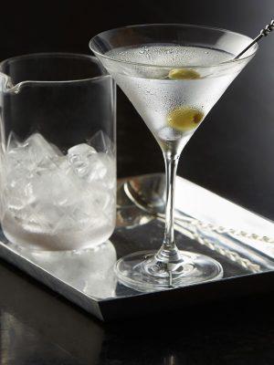 elit™ Classic Martini