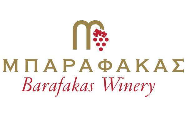 Estate Barafakas