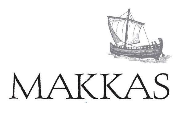 Makkas