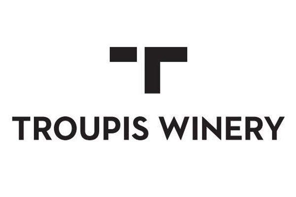 Troupis Winery