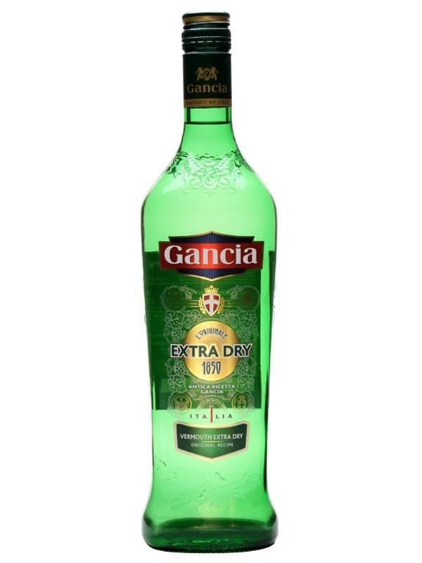 Gancia Dry